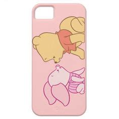Iphone Iphone 5s Baby Winnie The Pooh Piglet Quote Cover 1000 images about piglet phone on