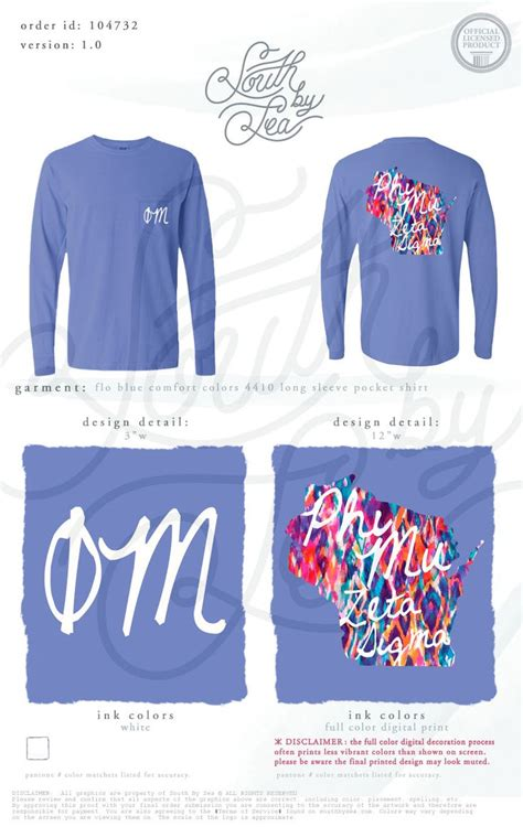 Tshirt Mu 1000 images about phi mu shirts on alpha