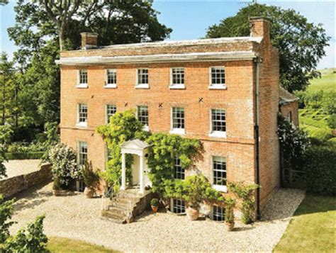 houses to buy in wiltshire property for sale in marlborough wiltshire uk yourself cigaretsale