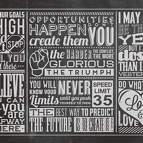 chalkboard paint wickes ohpopsi chalk quotes wall mural multi wickes co uk