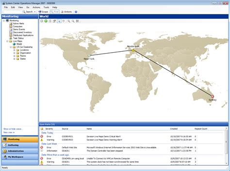 visio world map template visio state diagram visio get free image about wiring