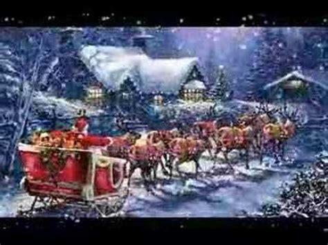 christmas backstreet boys weihnachtsgruesse weihnachtsvideos weihnachten
