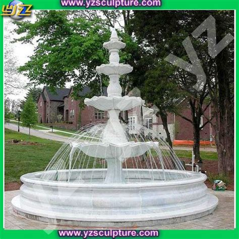backyard fountains for sale 25 best ideas about fountains for sale on pinterest