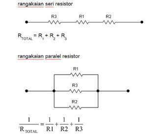 Sensor Penerima Remot Ac Semua Merk Jenis resistor skema elektronika dan efek gitar