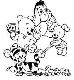 pin nicole angel drawing coloring jays winnie pooh