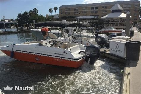 boat driving age in florida excellent motorboat for up to 5 passengers nautal