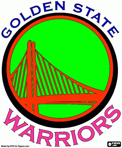 coloring pages golden state warriors para colorear 2 book covers