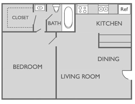 good 450 square foot apartment floor plan 8 450 17 best images about 450 sq ft studio on pinterest