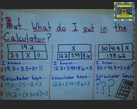 diagram addition 4th grade 17 best images about math in the middle grades 4th