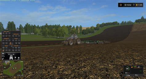 Lost 1 17 End lost valley farm 17 v1 2 for ls17 farming simulator 2017 mod ls 2017 mod fs 17 mod