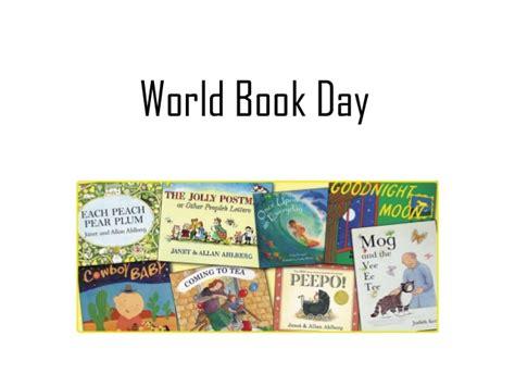 resurrection day a new world novel books world book day
