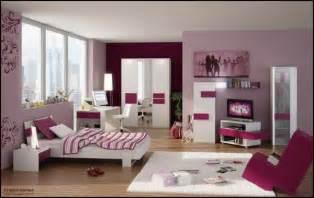 cute bedroom decorating ideas cute bedrooms ideas for teenage girls interior