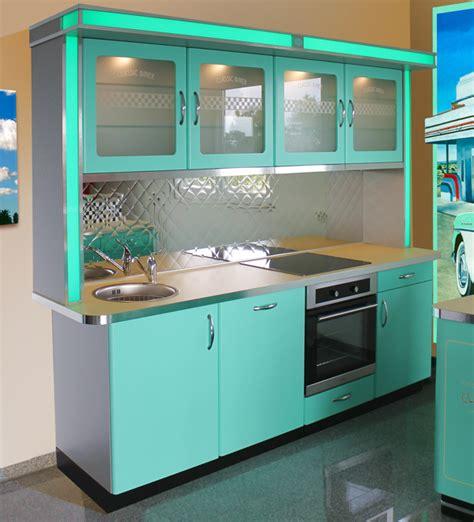 küchenmöbel günstig k 252 che retro k 252 che kaufen retro k 252 che retro k 252 che