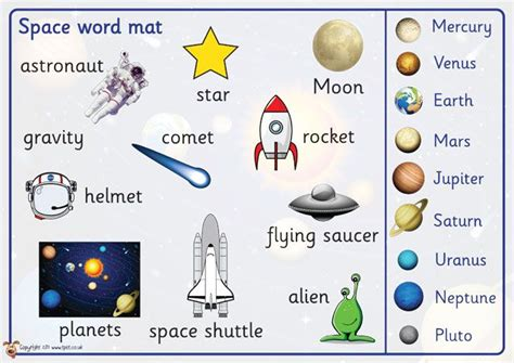 ks2 biography wordmat teacher s pet displays 187 ks1 space word mat 187 free