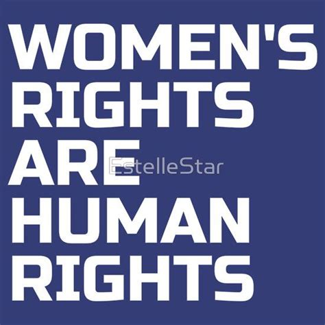 human rights poster anti bullying quote tolerance 21 best women s march signs images on pinterest women