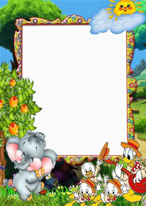 photo cornici frame child frame design reviews