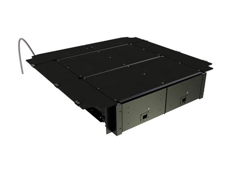 Up Drawer System by Stainless Steel Water Tank For Up Drawer System 52l