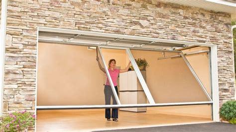 the 25 best garage door screens ideas on