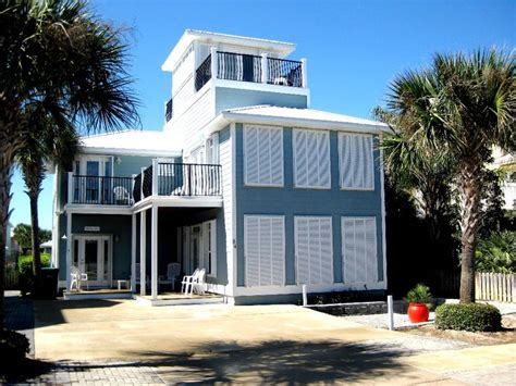 Pin By Catherine Sims On Vrbo Pinterest Destin Area House Rentals
