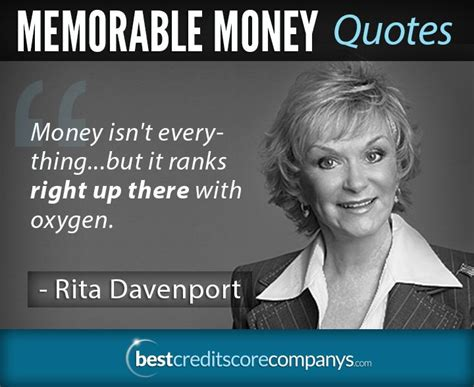 movie quotes money 17 best images about memorable money quotes on pinterest