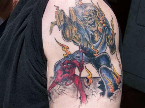 tattoo name eddie eddy2 tattoo lebanese pictures to pin on pinterest