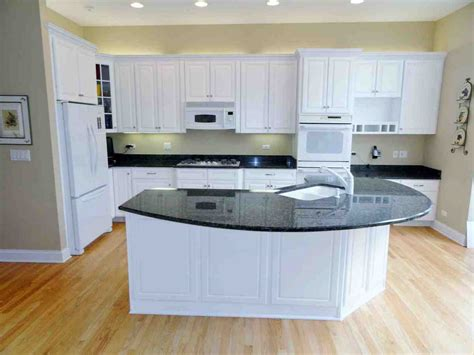 Kitchen Refacing Ideas Kitchen Cabinet Refacing Chicago Decor Ideasdecor Ideas
