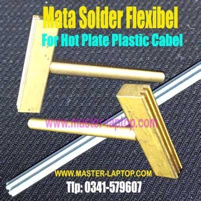 mata solder mobile version larger mata solder flexibel lcd