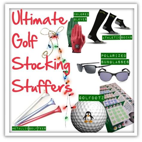 17 best images about golfer s christmas on pinterest