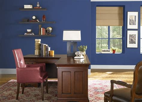 painting tips  improve  office productivity home