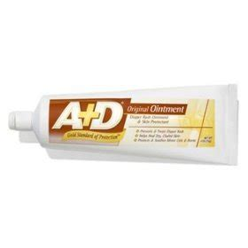 tattoo cream pharmacy drugsdepot com online pharmacy since 1996 incontinence