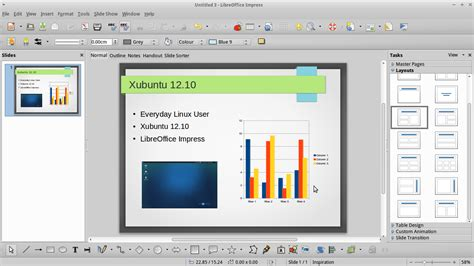 download software untuk membuat video presentasi impress libre office software presentasi gratis terbaik