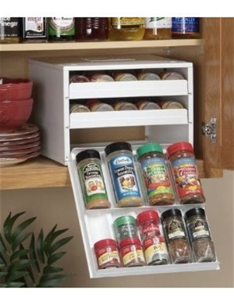 Bed Bath And Beyond Pantry by 1000 Ideas About Bed Bath On Pantry