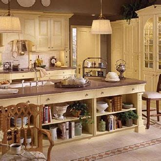 Country Kitchen Jackson Ms by Gallery Kitchen Kreators Ltd