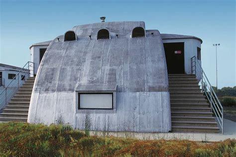 ruins  italian fascist architecture architect magazine