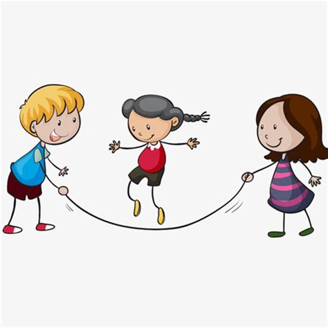 imagenes de niños jugando micro friends playing together amicable buddy go png and psd