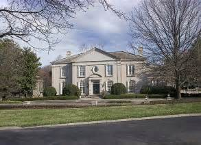 pictures of keith s house house and home design