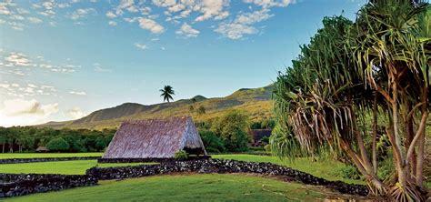 kahanu garden national tropical botanical garden