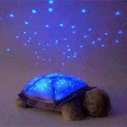 Baby Lights Projector On Ceiling New Light Baby Twilight Turtle Projector L High Quality 3146 From