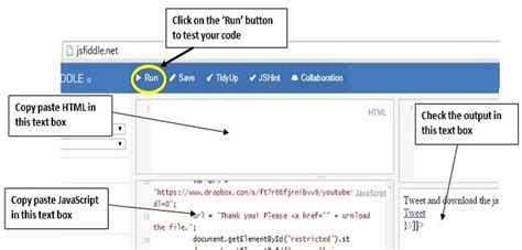 jquery console log javascript console log formatting phpsourcecode net