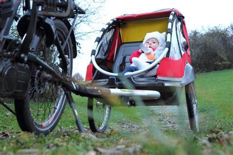 portano  bambini  bicicletta