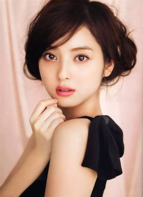 Who are the most beautiful japanese women on earth quora