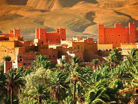 morocco tours morocco tour packages morocco holiday packages morocco culture tour via desert