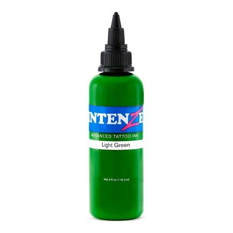 intenze tattoo ink intenze ink