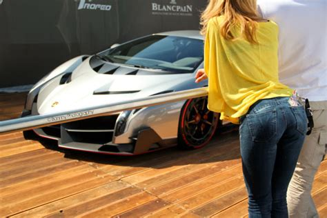 Lambo Pant supercars and beautiful are just awesome together