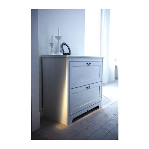 Aspelund Chest Of Drawers by Aspelund Chest Of Drawers Nazarm