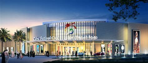 Toyota Service Center Doha Doha Festival City Appoints Leasing Consultants Qatar Is
