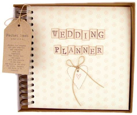 the wedding planner book 2017   Grasscloth Wallpaper