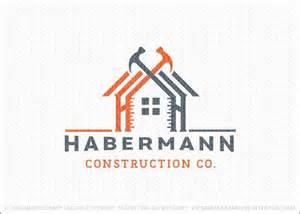 25 best ideas about construction logo on pinterest home improvement logo design dionna gary archinect