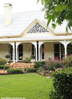 country style home gold coast hinterland jamison our homes sanctuary 28 custom home builder gold coast