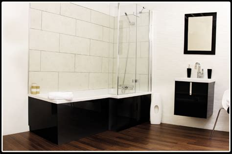 alternative to tiles for bathrooms castlemead homecraft bathrooms